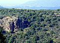 PikiWiki Israel 42569 Montfort Castle.JPG