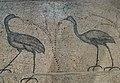 PikiWiki Israel 49948 mosaic.jpg