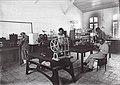 PikiWiki Israel 70029 mikve israel - the laboratory.jpg