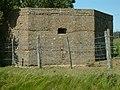 Pillbox- Type FW3-22-S0000829 - panoramio.jpg