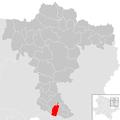 Pillichsdorf im Bezirk MI.PNG