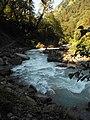 Pindari river, Uttarakhand, India.jpg