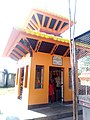 Pindeshwor Temple-Dharan 21.jpg
