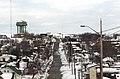 Pine Street - Looking East - 1997 Ash Water Tower - Pearl Water Tower.jpg