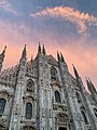 Pink sunset over the Duomo.jpg