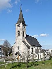 Pinsdorf partnersuche ab 60, Asperhofen singles und