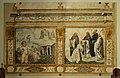 Pintures murals de l'església del convent de santa Caterina de Siena, València.JPG