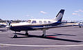 PiperPA-46 N44HA (4633012457).jpg