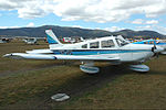 Piper PA-28 (5744295314).jpg