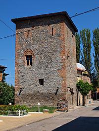 Pirgova Tower Kyustendil Bulgaria TB.jpg