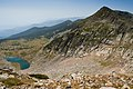 Pirin ezera IMG 9358.jpg