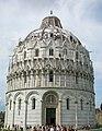 Pisa, Baptisterium 2011-09.jpg