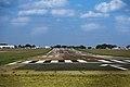 Pista de Aeropuerto Privado Anaco Anzoátegui.jpg