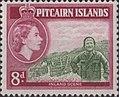 Pitcairn 1957 08.jpg
