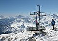 Piz Boe summit cross.jpg
