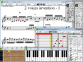 Pizzicato music software 5.png