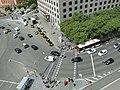 Plaça Espanya, Barcelona - panoramio (55).jpg