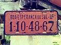 Placa Antiga (5455934572).jpg