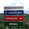 Placas - Marco das Três Fronteiras.jpg