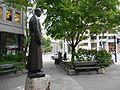Place du Frere-Andre 09.jpg