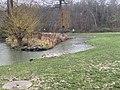 Plan Eau Ruisseau Gravelle - Paris XII (FR75) - 2021-01-21 - 3.jpg