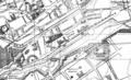 Plan der Stadt Erfurt 1881 Gerhardt & Schreiber.png