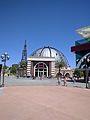 Planet Hollywood Observatory (33722053792).jpg