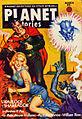 Planet stories 195303.jpg