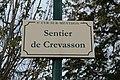 Plaque sentier Crevasson St Cyr Menthon 3.jpg