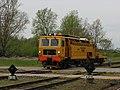 Plasser Theurer 08-32C Tukums-I (33919875434).jpg