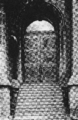 Plate 6—One of the Doors to the Temple.png