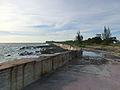 Playa Girón (5).jpg