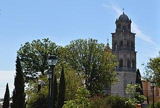 Ixtenco Municipality Municipality in Tlaxcala, Mexico