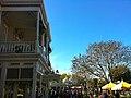 Plaza - panoramio (9).jpg