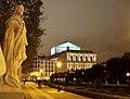 Plaza de Oriente (Madrid) 28.jpg