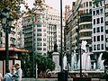 Plaza del Ayuntamiento, Valencia.jpg