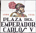 Plaza del Emperador Carlos V (Madrid).jpg