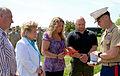 Pleasant Valley Marine's Family Receive's Posthumous Awards DVIDS173589.jpg