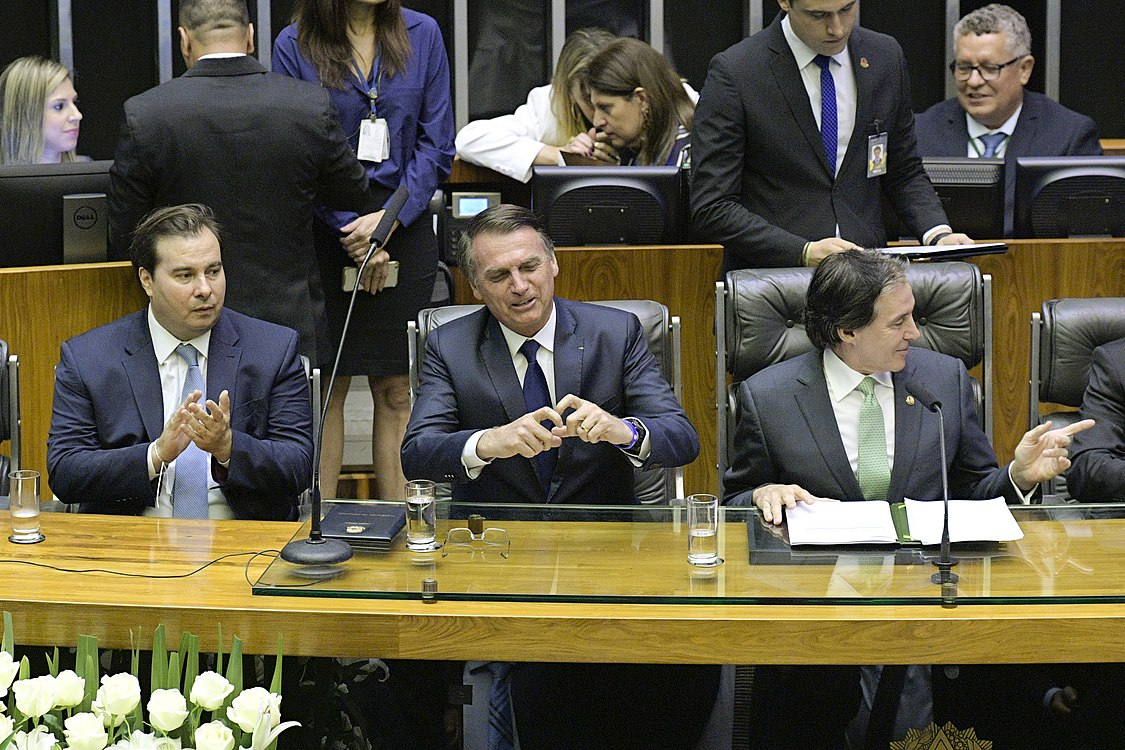 Plenário do Congresso (44743260170).jpg