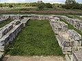 Pliska Fortress 021.jpg