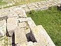 Pliska Fortress 025.jpg