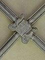 Plonévez-du-Faou (29) Chapelle Saint-Herbot Intérieur 13.JPG