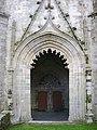 Pluméliau – chapelle Saint-Nicodème (15).jpg