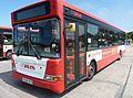 Plymouth Citybus 048 Y648NYD (8026157681).jpg