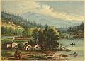 Plymouth Mountain (Boston Public Library).jpg