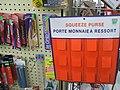 Pocket purses (356644693).jpg