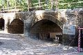 Poděbrady - nundační most během rekonstrukce.jpg