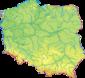 Wikiprojekt polskie miejscowości i gminy