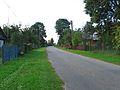Podlaskie - Narew - Krzywiec 20110910 02.JPG