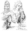 Podróże Gulliwera tom I page0321.png